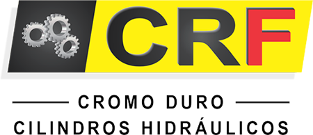 CRF CROMO