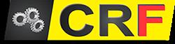 CRF CROMO DURO